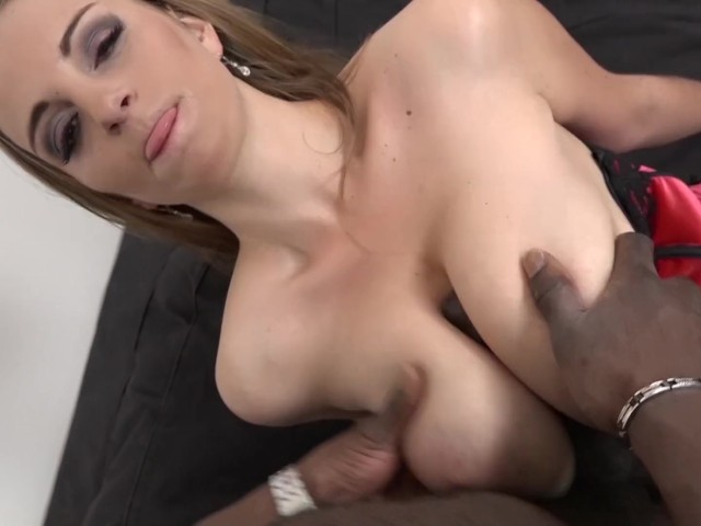 Mature With Big Juicy Tits Takes Titty Fuck And Hardcore Interracial Sex Free Porn Videos Youporn