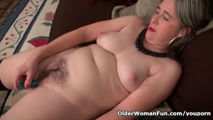Sweet apples webcam porn lauren