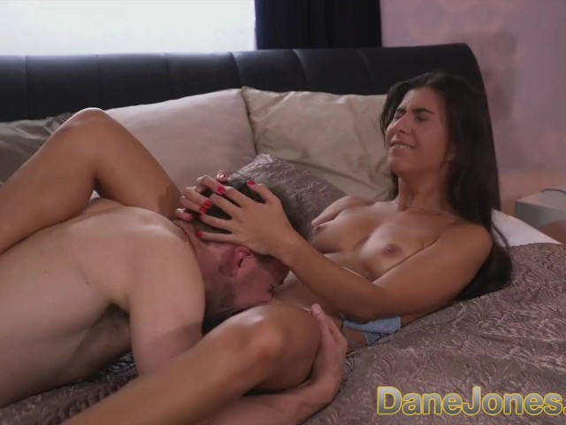 Mother porn video