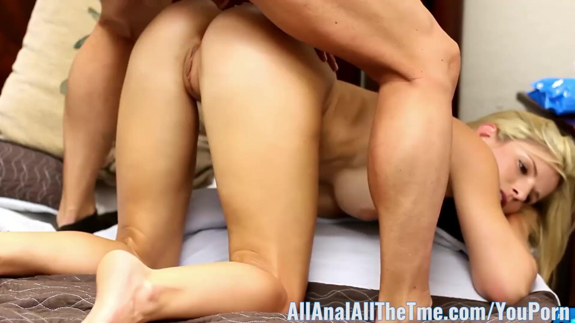 german porn 90s