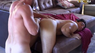 Alpha Hairy Bearded Jock Fucks Sex Fit Fem Boy