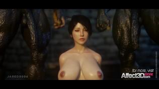 3d πορνό κανάλι καλύτερο λεσβιακό σεξ βίντεο