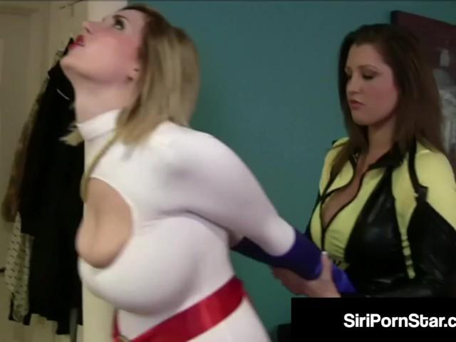 porno de kjønn