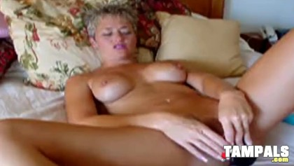 Real Tampa Swingers Porn Channel   Free XXX Videos on YouPorn