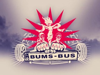 LETSDOEIT - Bums Bus Guys picked up and fucked a complete Stranger