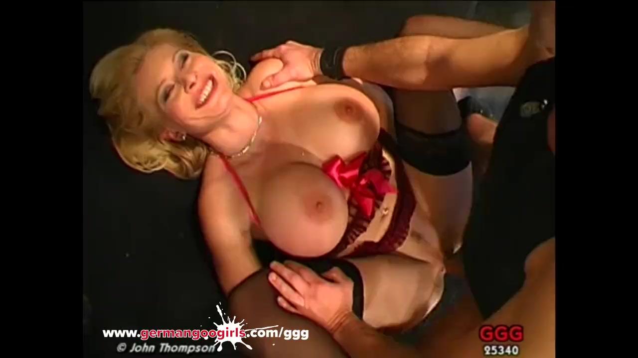Pornos kostenlos anal