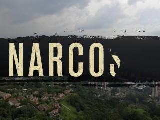 LETSDOEIT - Colombian cartel members hardcore fucking Hot Latinas