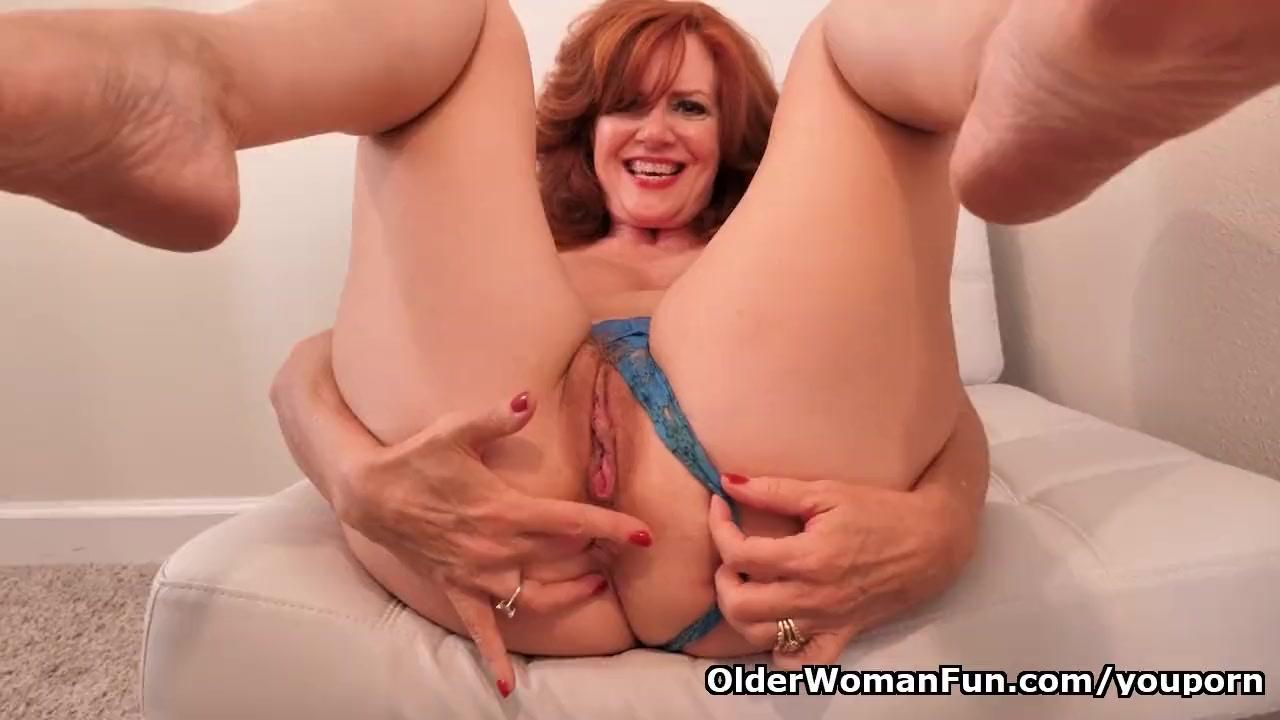 Ladies in bondage