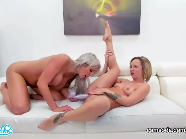 Husband Watch Pussy Licked