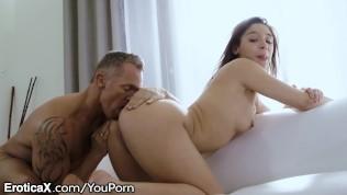 Najlepšie Ázijské porno video