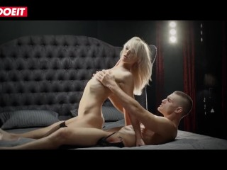 Teen porno galérie video