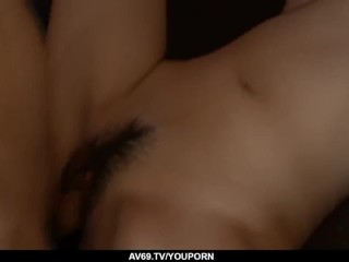 Asuka Mimi incredible crazy JAV house sex videos – Extra at 69avs.com