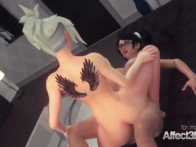 asiatiske blowjob gallerier