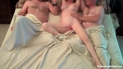 Gay guy sucks dick while fucking a girl threesome Teaching My Boyfriend To Suck Cock Until He Takes A Load To The Face Pornhub Com