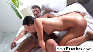 stem cell anal thai zombie