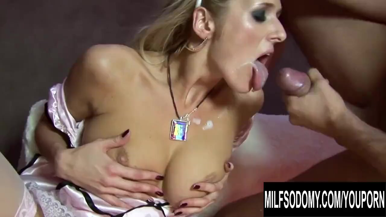 Jane darling porn tubes videos movies pics and biography