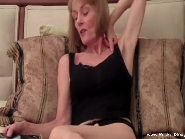 Porno tube retro