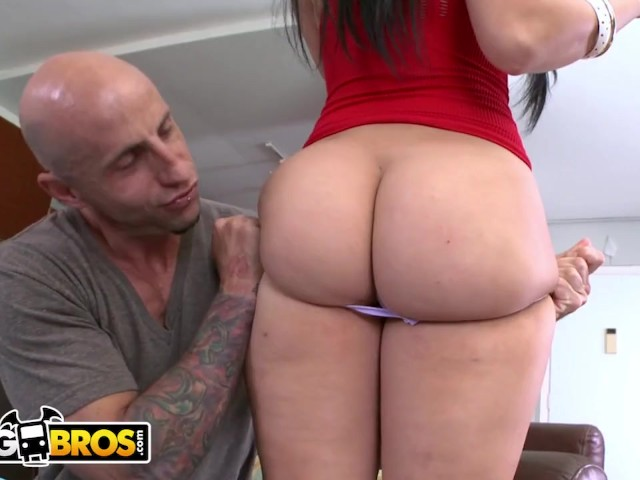 Valerie kay interview