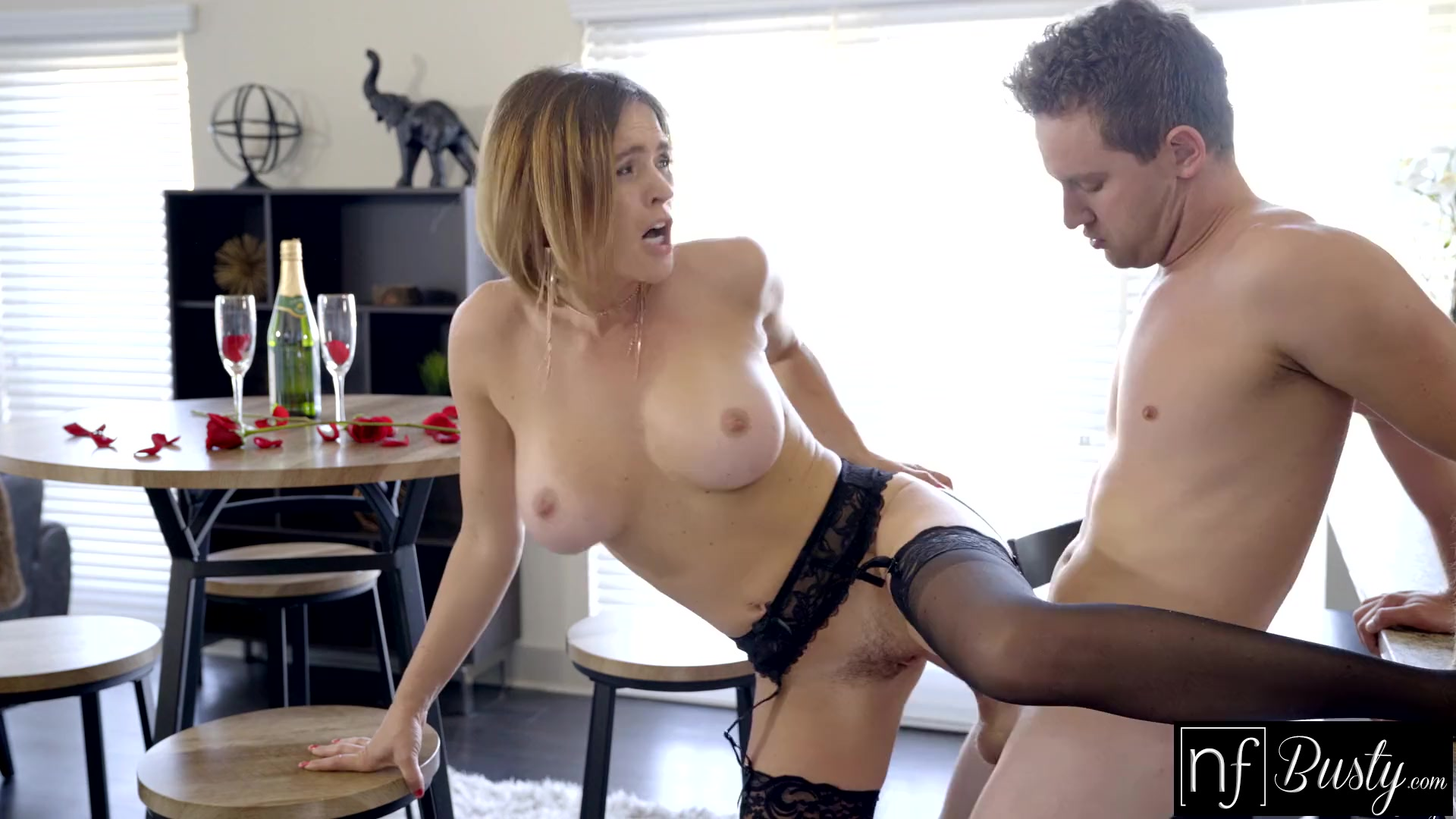 Hot compilation cowgirl riding XXX