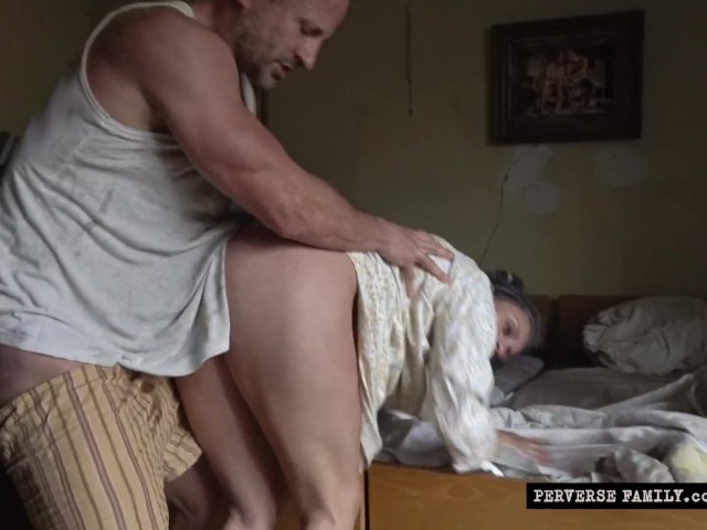 Amateurs en swingers Porn