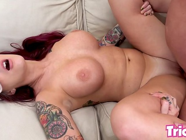Free porn big dick tight ass