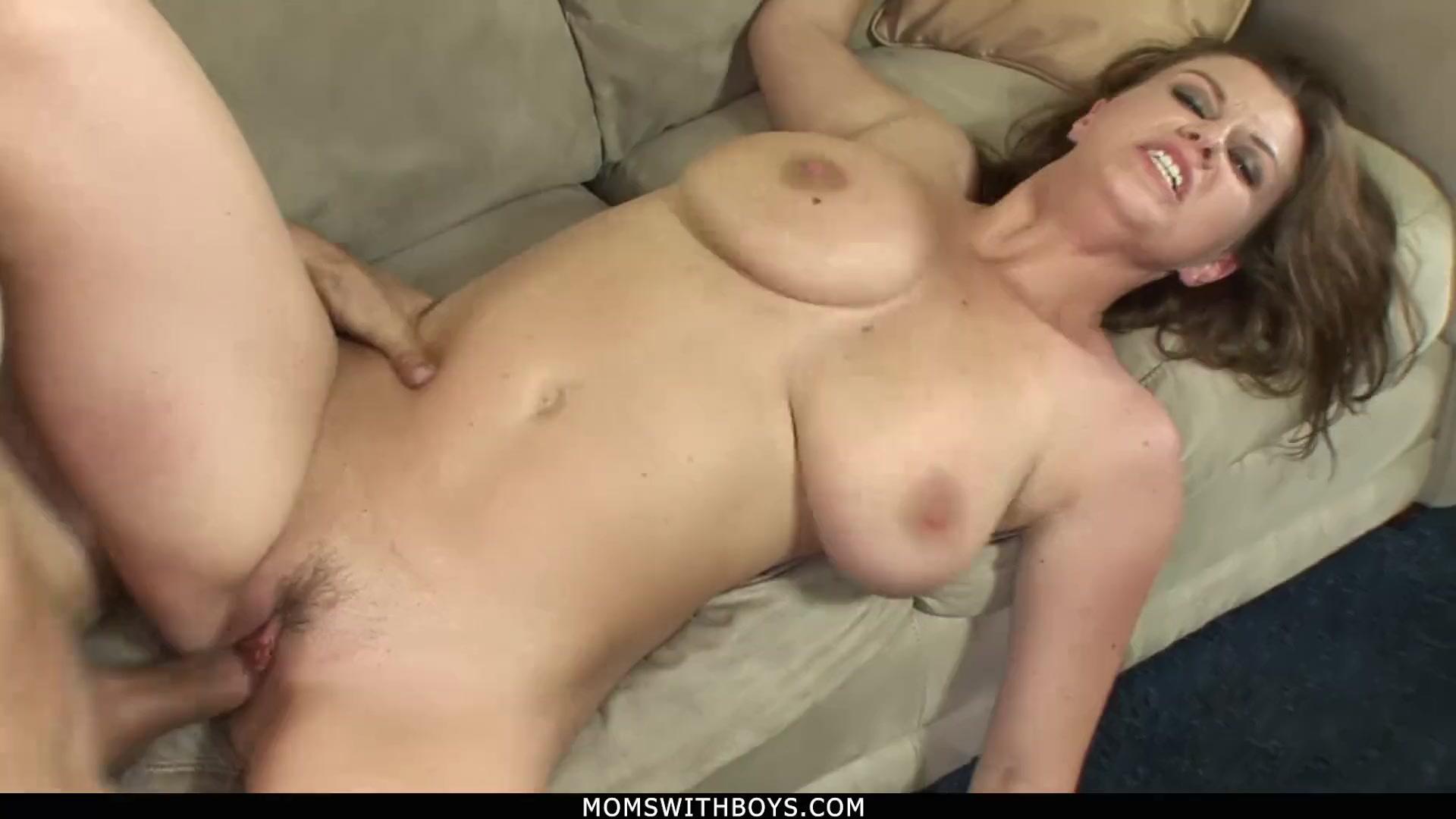 Bondage movies pantyhose