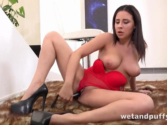 Natural Big Tits And Masturbation - Free Porn Videos - Youporn-1192