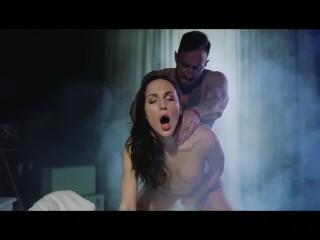 LETSDOEIT - No Cock Can Resist Hardcore Hottie Chloe Scott