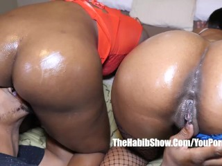genovese just rylee phat booty judy threesome fucked don prince