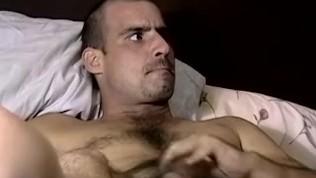 Tom Colt gay Porr