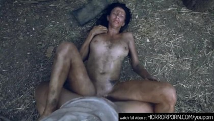 BBC szex rajzfilmek