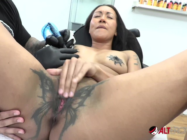 Amateur milf wife swallow tumblr