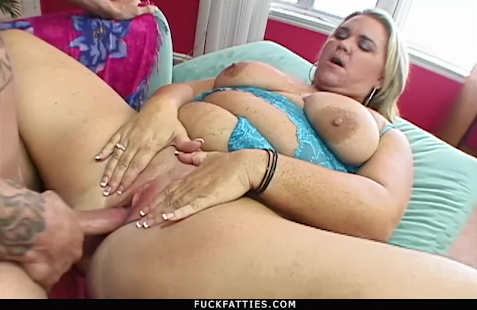Erman mature blowjobs