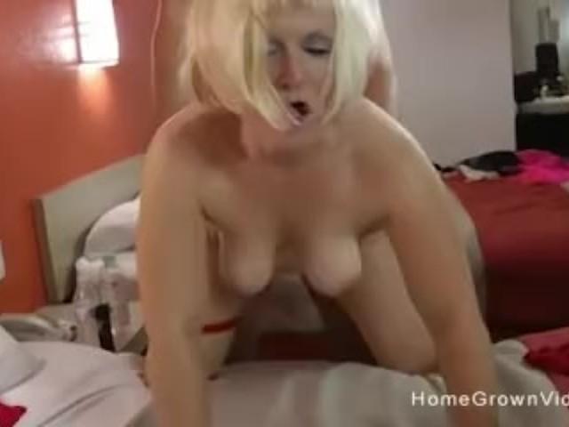 Amateur Pussy Licking Ffm