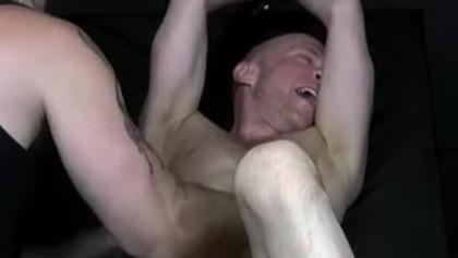 softcore bondage porno brutto filmy erotyczne