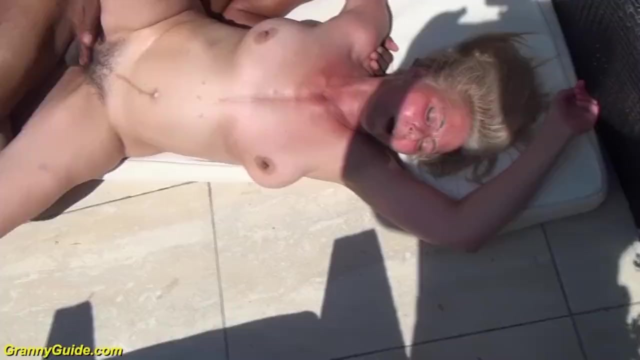 Sultry girl aruna fucking in the group sex video XXX