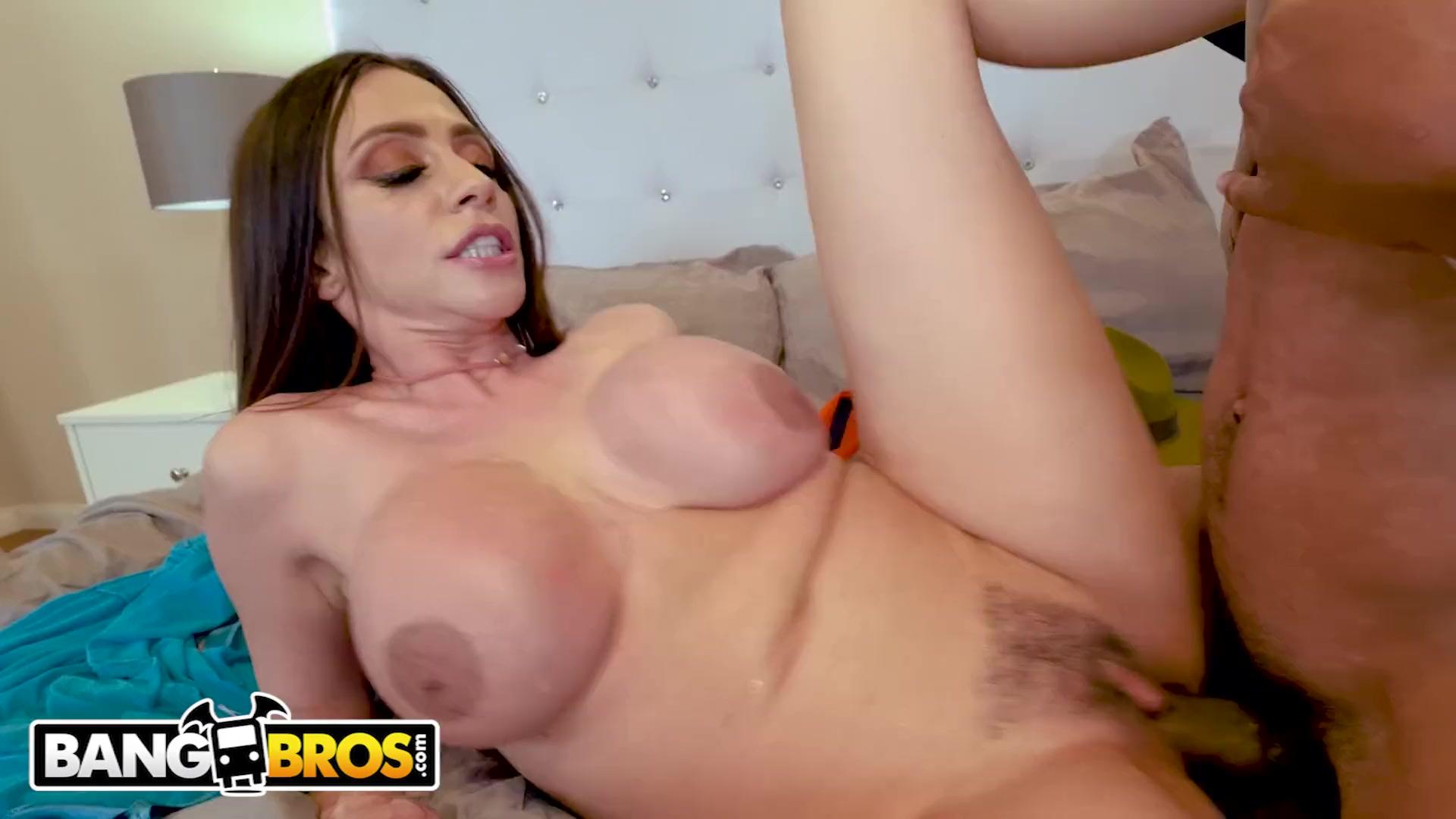 Free huge white dick porn