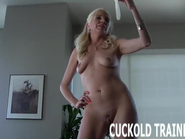 Bbc gangbang wife cum swallow amateur tube