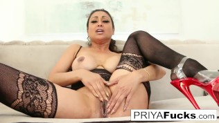 XXX video Priya Rai Japanse porno sex plaatjes