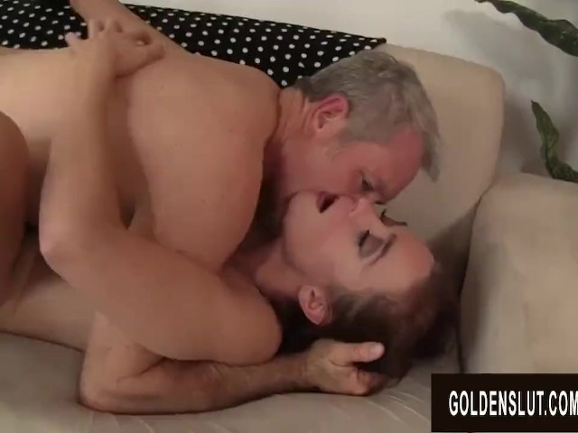 gonzo grandpas gay sex porn