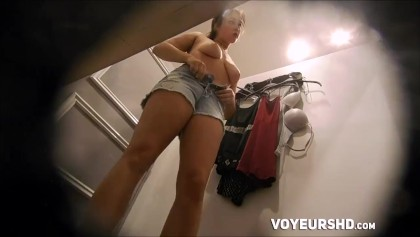 thick cock sex videos