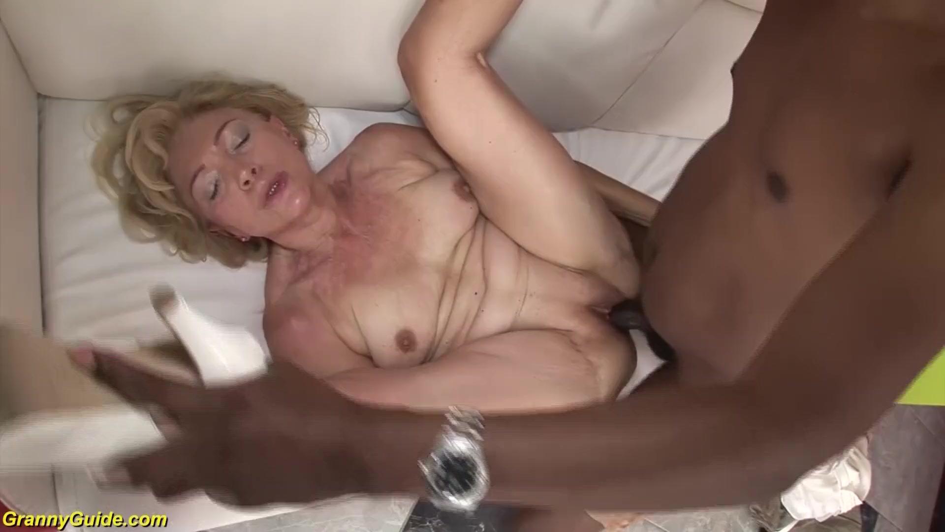 pregnant porn perverts