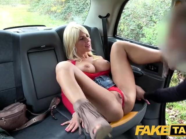 Kinky chastity sex bondage
