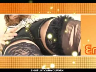 Flaming JAV anal xxx movie for pissy Yuki Mizuho – Extra at Pissjp.com