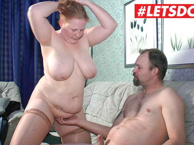 picking up amateur chubby fuck