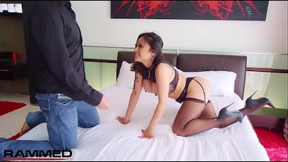 chatroulette video porno