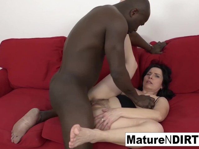 Natural Hairy Teen Pussy