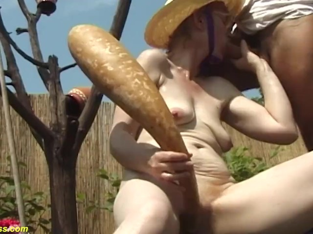 porno hentai seksi