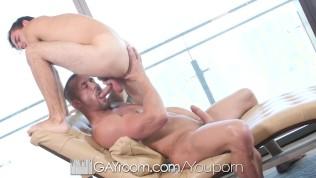 Gay oom porno Videos