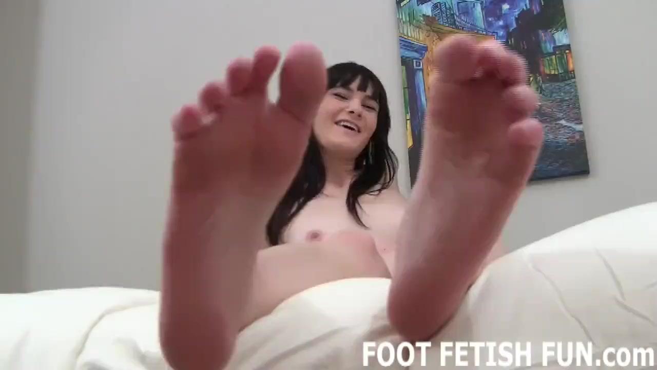 Big ass booty latina porn